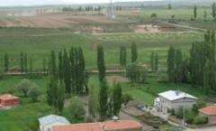 Köylümüze Duyuru Borcu Olanlara