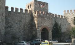İstanbul Güzellikleri 2