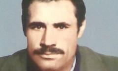 Mehmet Bozkırlı