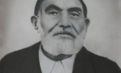 Yusuf KOCA ( Dedenin Yusuf )