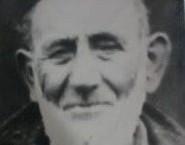 Hasan Albayrak (Takille)