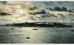 İstanbul Canlı İzle