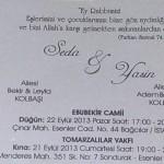 sedayasin-kolbaşı-150x150