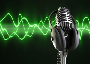 radyo-paket-programlari