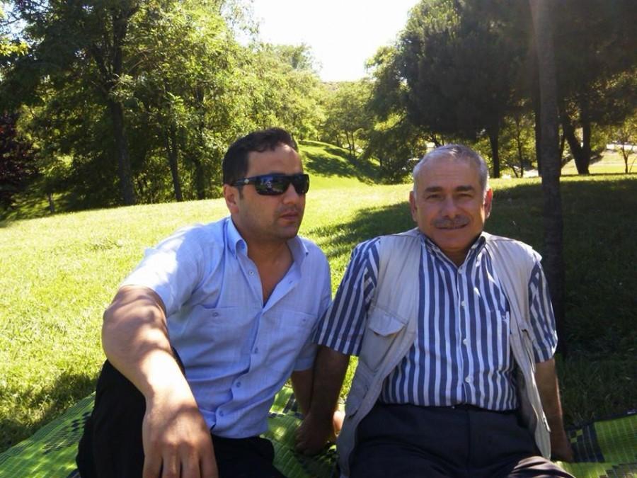 Mustafa KARATAN
