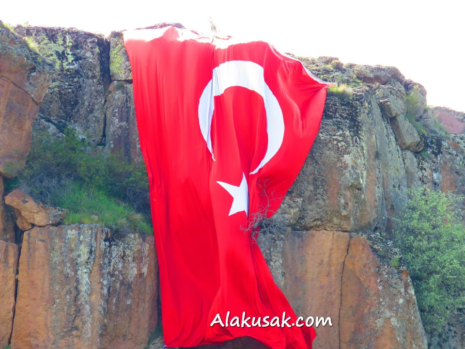 Anadoluda Yaşam