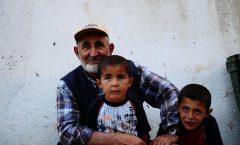 Hastamıza Şifa Salim Albayrak