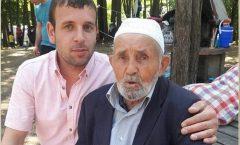 Vefat Mehmet Bozkırlı