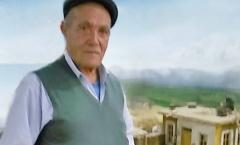 Vefat Abdullah Albayrak