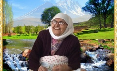 Vefat Ayşe Albayrak